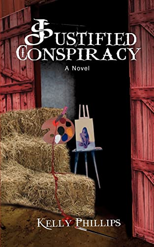 9780595372546: Justified Conspiracy