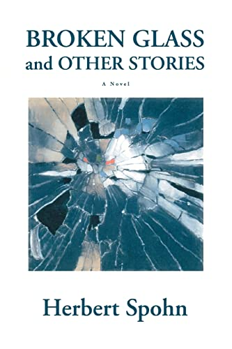 9780595377053: Broken Glass and Other Stories