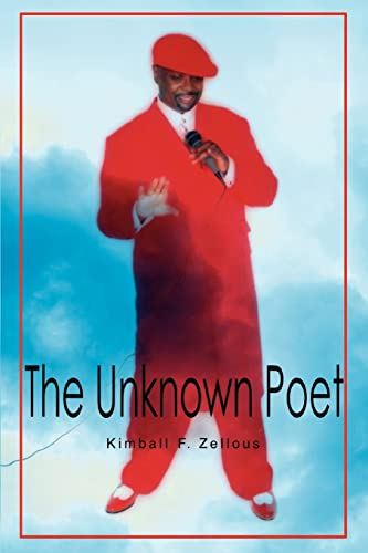 9780595378159: The Unknown Poet