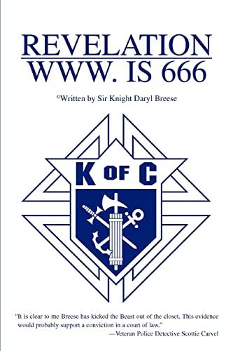 9780595378296: Revelation Www. Is 666