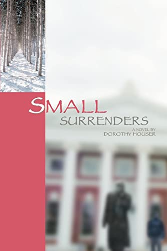 9780595381371: Small Surrenders