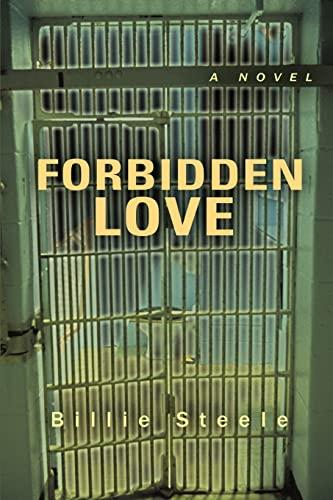 Forbidden Love: Billy Steel