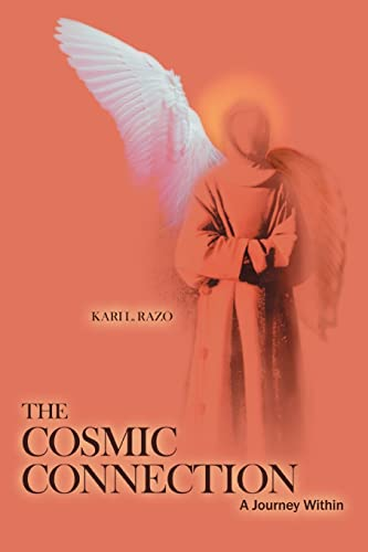 9780595384341: The Cosmic Connection: A Journey Within