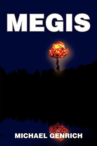 9780595385423: Megis