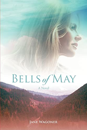 9780595388271: Bells of May