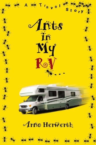 9780595390953: Ants In My RV