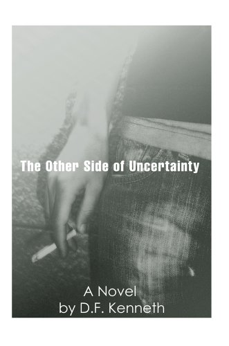 9780595392131: The Other Side of Uncertainty