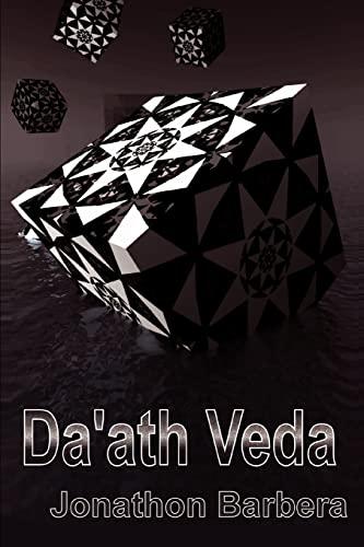 9780595392308: Da'ath Veda
