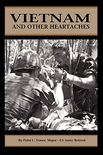 9780595394364: Vietnam and Other Heartaches