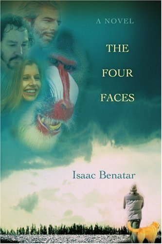 9780595394418: The Four Faces