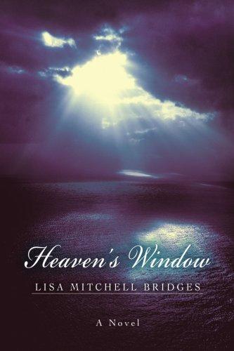 9780595394555: Heaven's Window