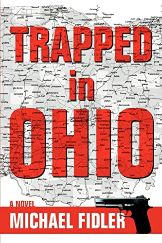 9780595398744: Trapped in Ohio