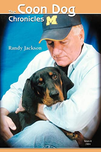 9780595399253: The Coon Dog Chronicles