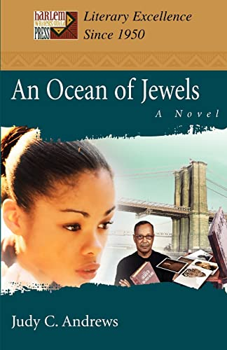 9780595400300: An Ocean of Jewels
