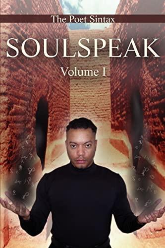 Soulspeak Volume I: The Sintax