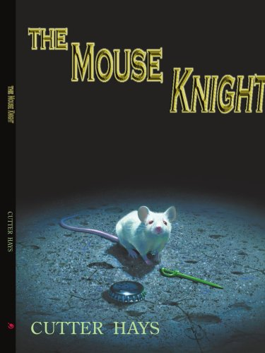 9780595401031: The Mouse Knight