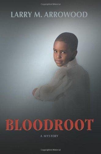 9780595401789: Bloodroot