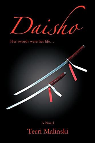 9780595403448: Daisho