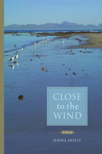 9780595405428: Close to the Wind