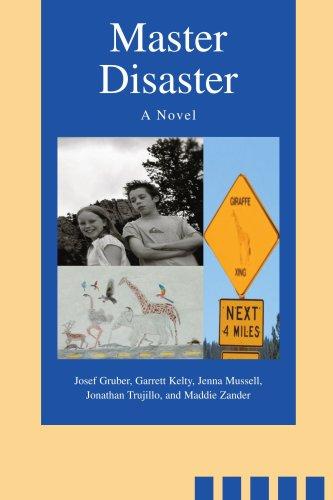 Master Disaster: Charlie McCarthy