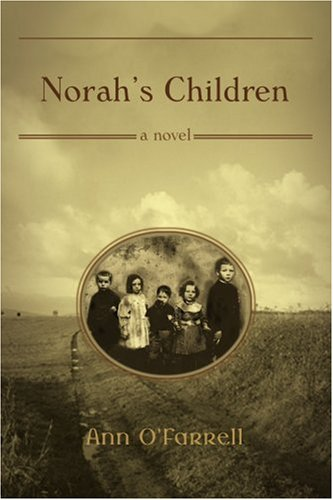 9780595406548: Norah s Children