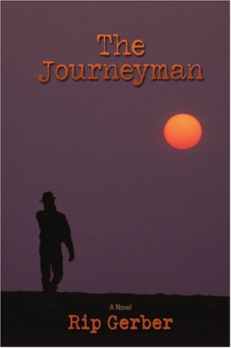 9780595406609: The Journeyman