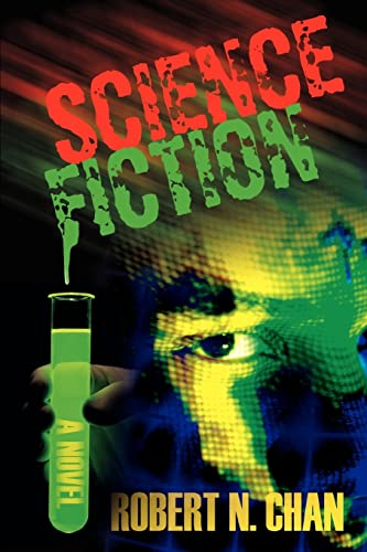 9780595411290: Science Fiction