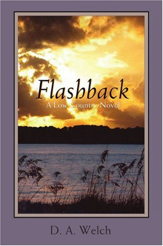 9780595412716: Flashback: A Low Country Novel