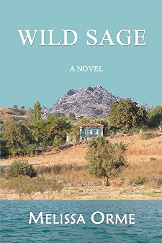 Wild Sage: Melissa Orme