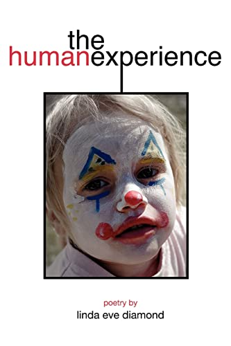 9780595420957: The Human Experience