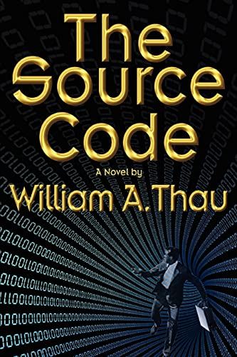 9780595421237: The Source Code