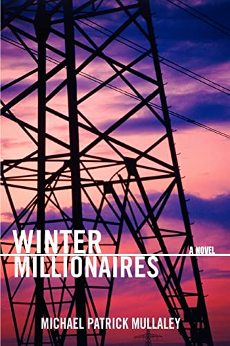 9780595422166: Winter Millionaires