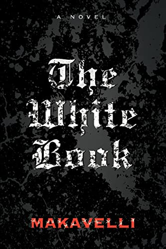 9780595424986: The White Book