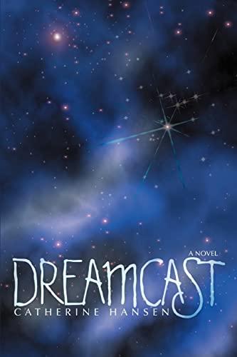 9780595429066: Dreamcast