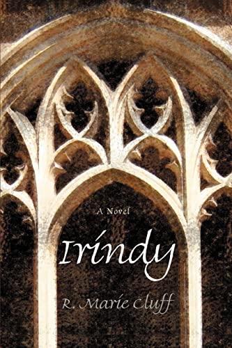 9780595429516: Irindy
