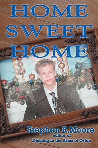 9780595432394: Home Sweet Home