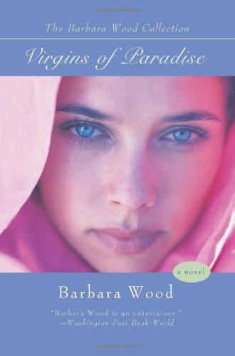 9780595433339: Virgins of Paradise