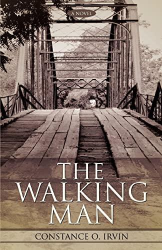 9780595434060: The Walking Man