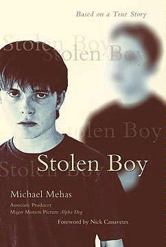 9780595435715: Stolen Boy: Based on a True Story