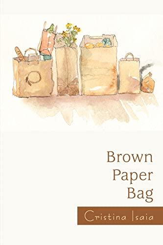 9780595437047: Brown Paper Bag