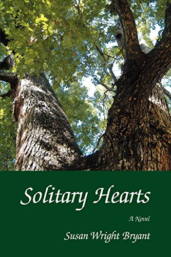 Solitary Hearts: Susan Bryant