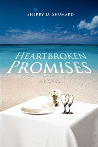 Heartbroken Promises: Sherry Shumard