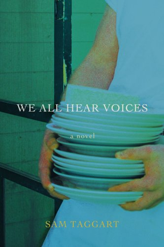 9780595441846: We All Hear Voices