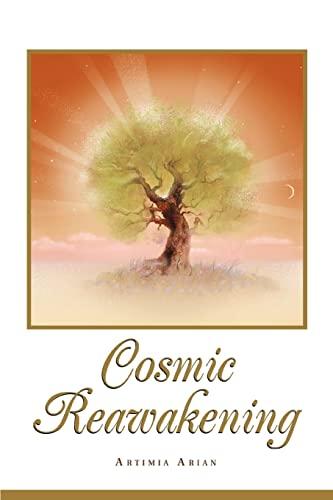 9780595442409: Cosmic Reawakening