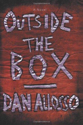 9780595442959: Outside the Box