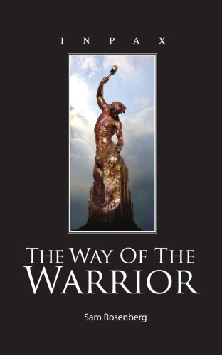 9780595443208: Inpax: The Way Of The Warrior