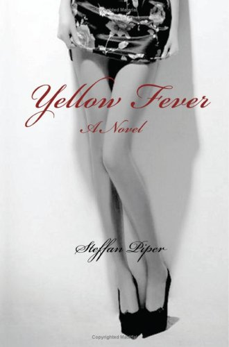 9780595447510: Yellow Fever