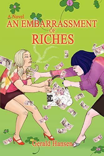 An Embarrassment of Riches: Gerald Hansen