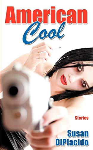 American Cool: Susan DiPlacido