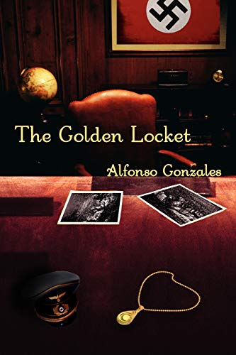 9780595448944: The Golden Locket